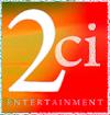 2013 1223-61
