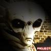 Darkpsy DJ Promotion 1225-42