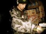Darkpsy DJ Promotion 160-86