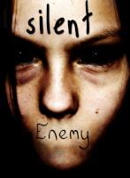 silentenemy
