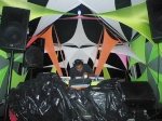 Darkpsy DJ Promotion 477-81