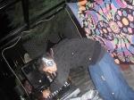 Darkpsy DJ Promotion 481-67