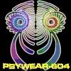 Trance Shops 827-47