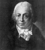 Jehan de Sandoz
