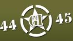 GI44-45 Company CP