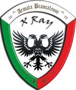 =^AB^=X Ray