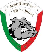 =^AB^=Bulldog-IT