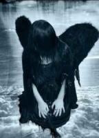 _angelblack_
