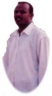 شريف محمد الحسن العيدجابى