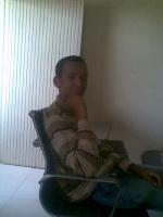 عمر حمد محمد الامين