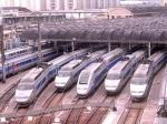 Hervé-TGV