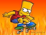 Bart_95