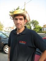 Marcolone