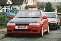 sgc1986