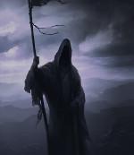 Angmorgul