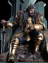 Thorin13