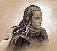 SephoKhan