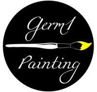Germ1Painting