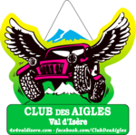 ClubDesAigles