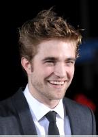 Inna Pattinson