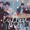 !*~The Cullen Girl~*!