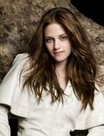 ~J@ne Pattinson Cullen~