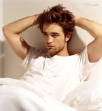 Teodoraa Pattinson^^
