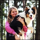 Border_Collie *-*
