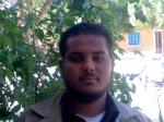 محمود محمد قناوى _الفرقة