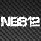 Nuttyboy812