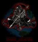 Game_Reaper