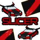 SlicerNFM