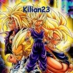 kilian23