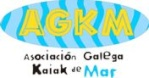 Directiva AGKM