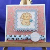 Gallery Puppy_10