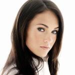 Allison Meester
