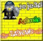 Safwane