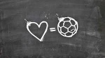 Lovingthegame