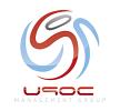 U90C Webmaster