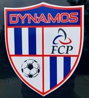 12s Boys Soccer 1062-85