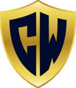 DocWarrior