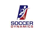 soccerdynamics1