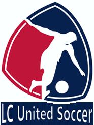 LC United