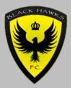 blackhawks07girls