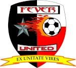 FeverGirls
