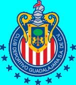 ChivasGarland