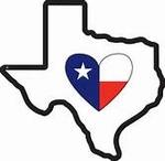 TexasGirl