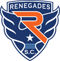 Renegades Soccer Club
