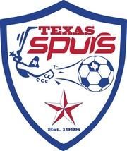 Texas Spurs 08G