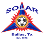 Solar Soccer Club Events